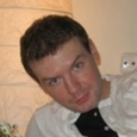 Сергей, 43 года, Лев, Челябинск