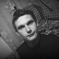 Павел, 21 год, Козерог, Западная Двина