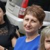 Ирина Ирина, 56, г.Комсомольск-на-Амуре
