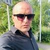 ARMEN., 33, г.Дюссельдорф