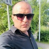 ARMEN., 33, Duesseldorf