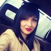 Lora, 22, Gvardeysk