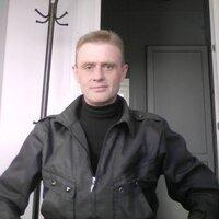Серёга, 47 лет, Весы, Пенза