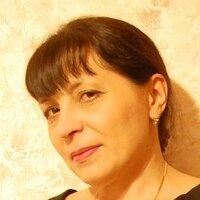 Татьяна, 55 лет, Рыбы, Москва