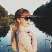 Виктория 23 Алексеевка