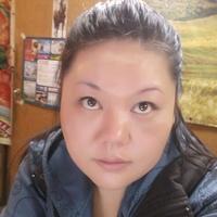 Тося, 32 года, Козерог, Усть-Каменогорск