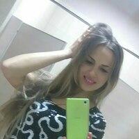 Татьяна, 39 лет, Скорпион, Киев