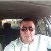 александр, 35, г.Саратов