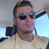 Robert, 34, Tacoma