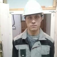 дима, 26 лет, Близнецы, Нижний Новгород