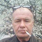 Сергей 60 Севастополь