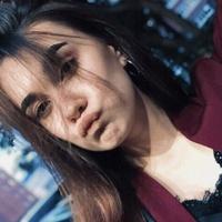Валерия, 19 лет, Скорпион, Нижний Новгород