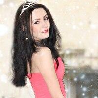 Katua, 28 лет, Дева, Киев