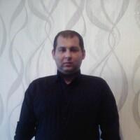Евгений, 33 года, Овен, Саратов