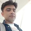 khani, 27, г.Дубай