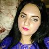 Mariya, 19, Abakan