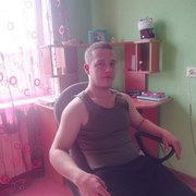 Кирилл 24 Красноярск