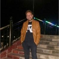 Бек, 33 года, Близнецы, Санкт-Петербург