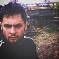 Damir, 21 год, Лев, Актобе