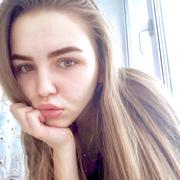 Елизавета Дружнина 20 Санкт-Петербург