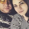 Геннадий и Диана, 26, г.Узда