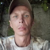 Влад, 41, г.Киев
