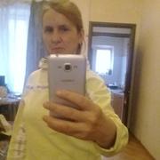 Елена 49 Ростов-на-Дону