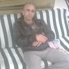Afqan, 42, г.Баку