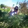Nadejda, 18, Izmail