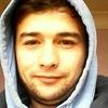 Олимжон Мамуров, 29, г.Калининград