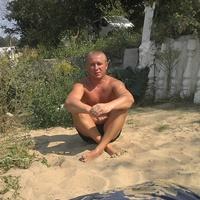 олег, 42 года, Козерог, Киев