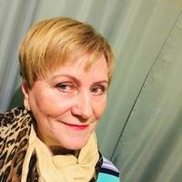Мария, 66 лет, Дева, Москва