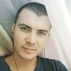 саня, 24, г.Челябинск