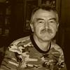 Борис, 58, г.Хабаровск