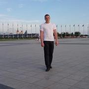 Владимр Иванов 26 Кострома