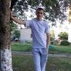 ромка, 28, г.Алатырь
