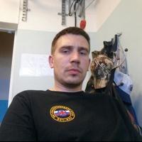 Артем, 30 лет, Стрелец, Магадан