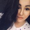 Марина, 24, г.Ухта