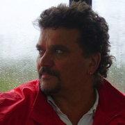 Alex 63 Пермь