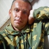 Виктор, 42 года, Овен, Буденновск
