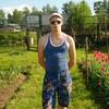 Andrey, 32, Sheksna