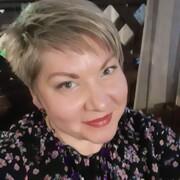 Ольга 42 года (Близнецы) Воронеж