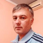 Мухаммад Ибн Абдуллох 45 Ташкент