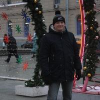 рома, 37 лет, Весы, Москва