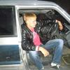 Алексей, 27, г.Артем