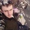 Aleksandr, 26, Dolynska