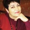 натали, 53, г.Астрахань