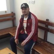 boukhelala 35 Алжир