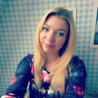 Оля, 32 года, Водолей, Санкт-Петербург