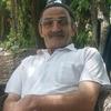 Хусейн, 52, г.Малгобек